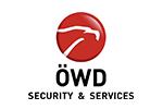 ÖWD - security & services